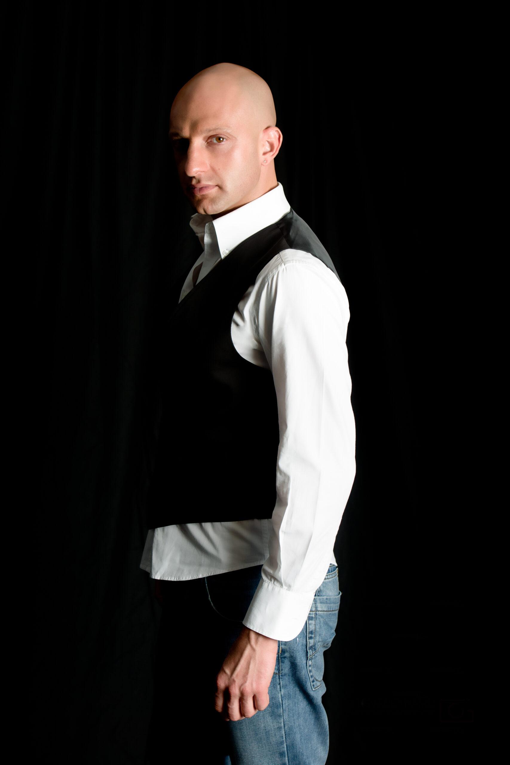 Luca Dall'Amico 140511_5959-Mod