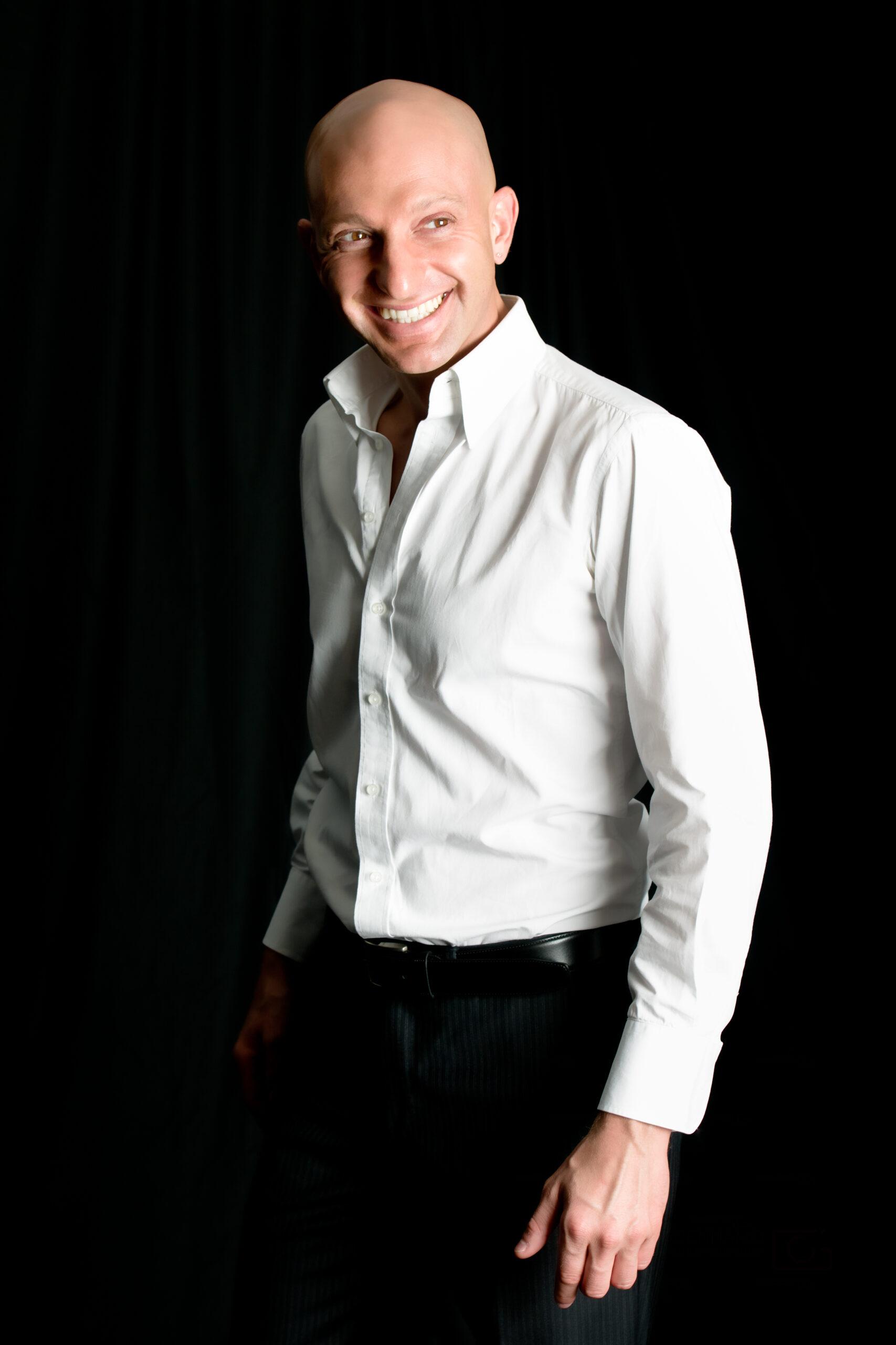 Luca Dall'Amico 140511_6036-Mod