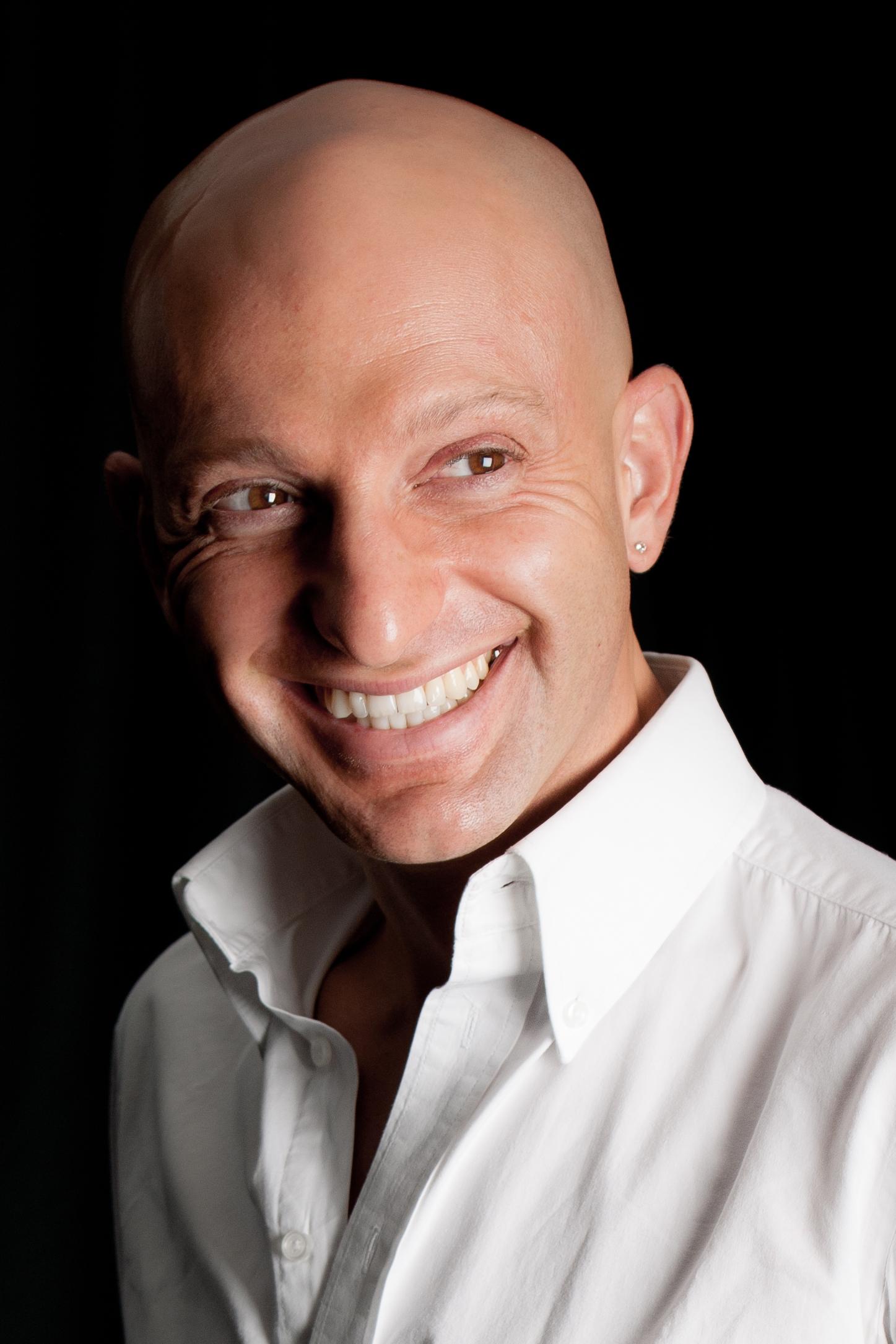 Luca Dall'Amico 140511_6036